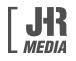 JHR Media Logo